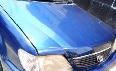 Jawa Barat, jual mobil Toyota Soluna GLi 2001 dengan harga terjangkau