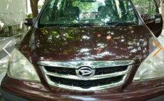 Jawa Tengah, jual mobil Daihatsu Xenia Xi 2011 dengan harga terjangkau