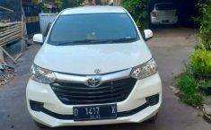 Jual mobil Toyota Avanza E 2015 bekas, Jawa Barat