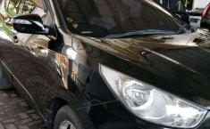 Hyundai Tucson 2012 Bali dijual dengan harga termurah