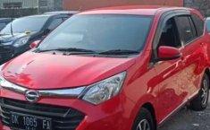 Bali, jual mobil Daihatsu Sigra R 2016 dengan harga terjangkau
