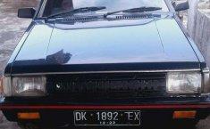 Jual mobil bekas murah Mitsubishi Lancer SL 1983 di Jawa Timur