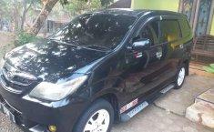 Jawa Tengah, jual mobil Daihatsu Xenia Xi DELUXE 2007 dengan harga terjangkau