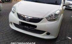 Jual mobil bekas murah Daihatsu Sirion D FMC 2012 di Banten
