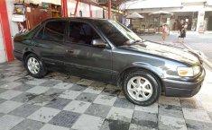 Jawa Timur, Toyota Corolla 1997 kondisi terawat