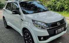 Jual mobil Daihatsu Terios CUSTOM 2016 bekas, DIY Yogyakarta