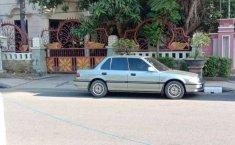 Mobil Honda Civic 1990 1.5 Manual dijual, Jawa Timur