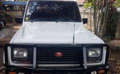 Jual cepat Daihatsu Taft GT 1999 di Jawa Barat