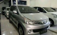 Jual mobil Daihatsu Xenia R 2014 bekas, Sulawesi Selatan