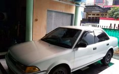 DKI Jakarta, Toyota Corolla Twincam 1988 kondisi terawat