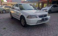 Honda City 1996 Jawa Timur dijual dengan harga termurah