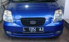 Jawa Timur, Kia Picanto 2005 kondisi terawat