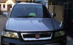 Jawa Barat, jual mobil Honda CR-V 2.0 2001 dengan harga terjangkau