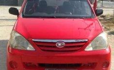Jawa Barat, jual mobil Daihatsu Xenia Li DELUXE 2005 dengan harga terjangkau
