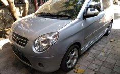Dijual mobil bekas Kia Picanto 1.2 NA, Nusa Tenggara Barat