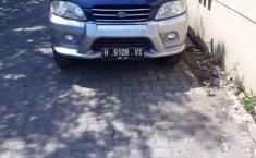 Jual mobil bekas murah Daihatsu Taruna CSX 2001 di Jawa Tengah