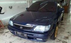 Jual mobil bekas murah Toyota Soluna GLi 2000 di Banten