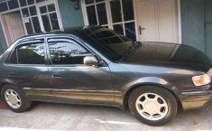 Mobil Toyota Corolla 1996 dijual, Jawa Barat