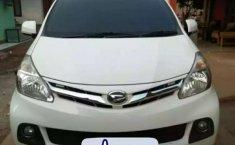 Dijual mobil bekas Daihatsu Xenia R, Jawa Barat