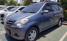 Mobil Daihatsu Xenia 2011 Xi DELUXE dijual, Jawa Tengah