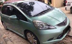 Honda Jazz 2008 Kalimantan Timur dijual dengan harga termurah