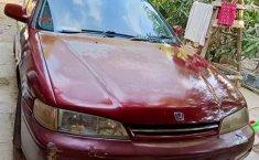 Jual mobil bekas murah Honda Accord 1996 di Jawa Tengah