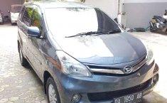 Dijual mobil bekas Daihatsu Xenia R, Kalimantan Selatan