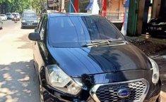 Jawa Timur, jual mobil Datsun GO 2014 dengan harga terjangkau