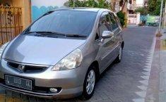 Mobil Honda Jazz 2006 i-DSI terbaik di Jawa Timur