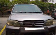 Jual mobil bekas murah Daihatsu Taruna CSX 2000 di Jawa Barat