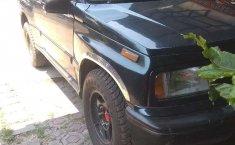Jawa Barat, Suzuki Escudo JLX 1996 kondisi terawat
