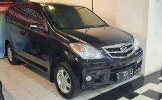 Jawa Timur, Daihatsu Xenia Xi DELUXE 2011 kondisi terawat