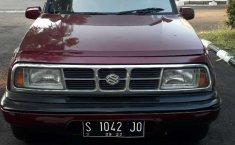 Jawa Timur, jual mobil Suzuki Sidekick 1.6 1995 dengan harga terjangkau
