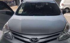 Jual mobil Daihatsu Xenia X 2014 bekas, DKI Jakarta