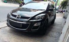 Jawa Tengah, jual mobil Mazda CX-7 2012 dengan harga terjangkau
