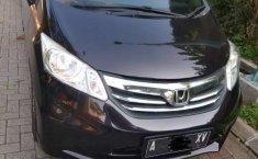 Jawa Barat, jual mobil Honda Freed 1.5 2015 dengan harga terjangkau