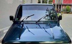 Toyota Kijang 1990 Banten dijual dengan harga termurah