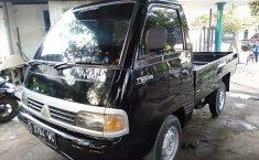 Dijual mobil bekas Mitsubishi Colt , Jawa Timur