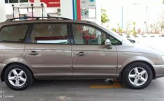 Hyundai Trajet 2005 Jawa Barat dijual dengan harga termurah