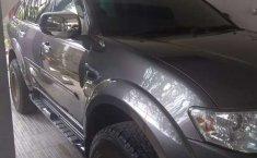 Jual mobil Mitsubishi Pajero 2013 bekas, Jawa Tengah