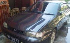 Mobil Toyota Corona 1995 dijual, DIY Yogyakarta