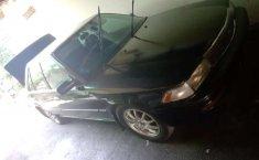 Mobil Toyota Corona 1990 dijual, DKI Jakarta