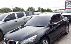 Dijual mobil bekas Honda Accord VTi-L, Riau