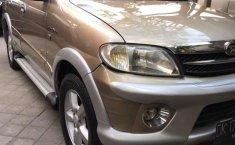 DIY Yogyakarta, jual mobil Daihatsu Taruna FGX 2006 dengan harga terjangkau