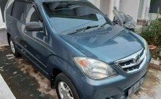 Jual Daihatsu Xenia Xi DELUXE 2011 harga murah di Sumatra Utara
