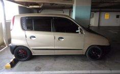 Dijual mobil bekas Hyundai Atoz , DIY Yogyakarta