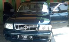 Dijual mobil bekas Toyota Kijang Kapsul, DKI Jakarta