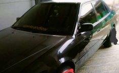 Jual mobil bekas murah Toyota Corolla 2001 di Jawa Barat