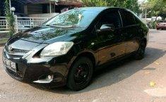Jual mobil bekas murah Toyota Vios G 2012 di Banten