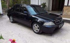 Mobil Honda City 1997 Persona dijual, DIY Yogyakarta